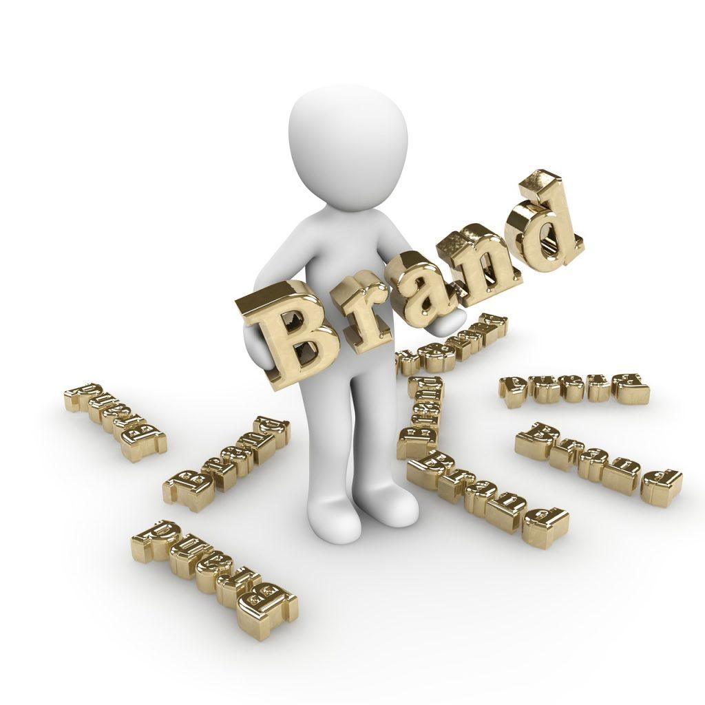 brand, business, company-1027862.jpg