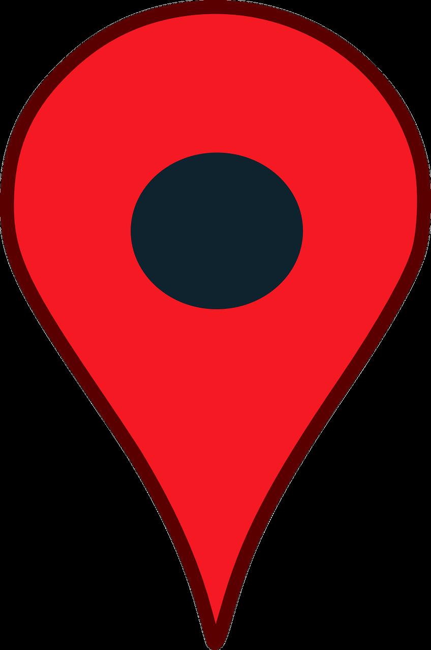 location, pointer, pin-158934.jpg