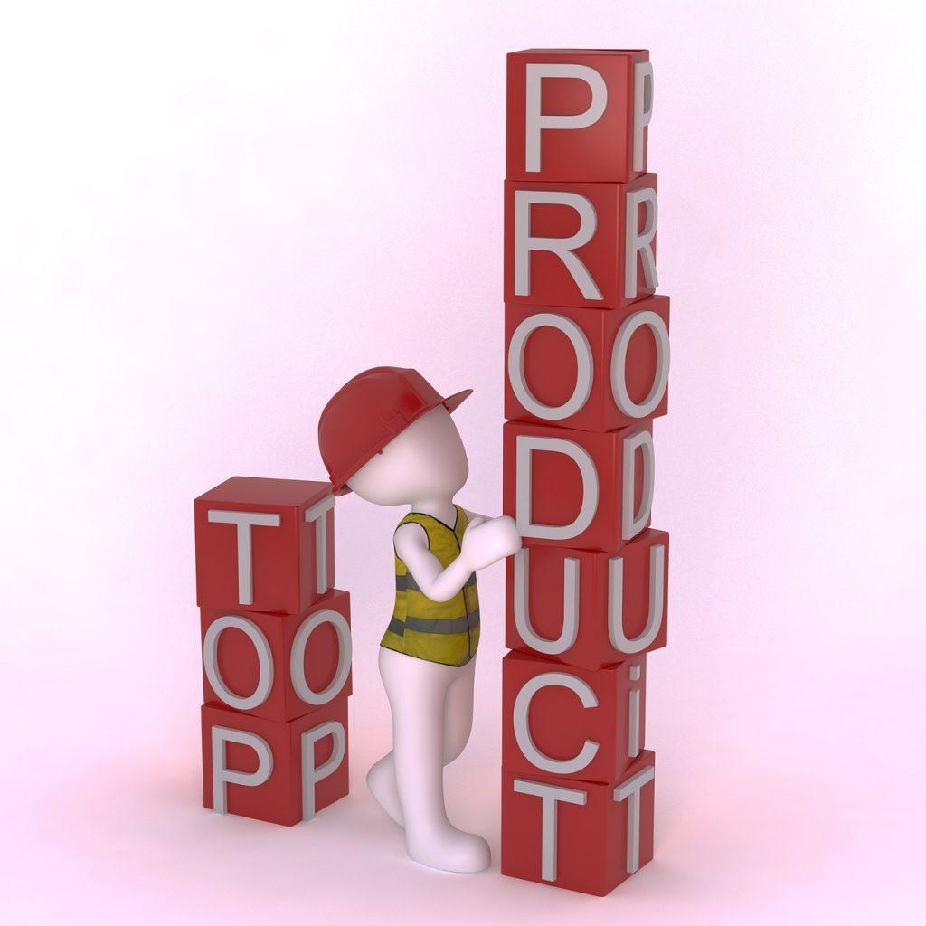 man, product, marketing-5846922.jpg