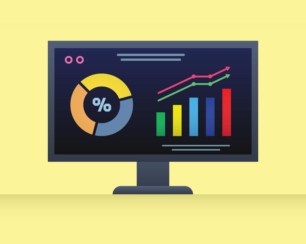 statistics, financial, graph-6289833.jpg