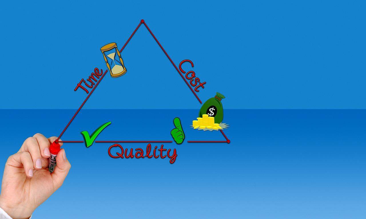 triangle, quality, time-3145433.jpg